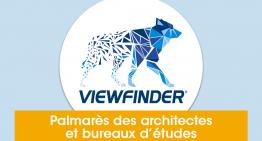 VIEWFINDER® : la data visualisation au service de la prescription