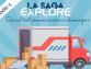 La saga EXPLORE [1/3] : quand tout commence avec un déménageur…