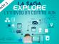 La saga EXPLORE [3/3] : l'innovation comme ADN