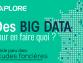 Des Big Data pour en faire quoi ? | Publication dans Etudes Foncières