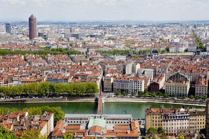 Lyon Ville_3