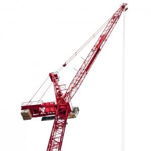 Paris-Office-Crane-Survey-Winter-2013-promo