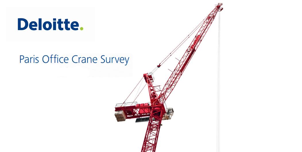 deloitte-crane