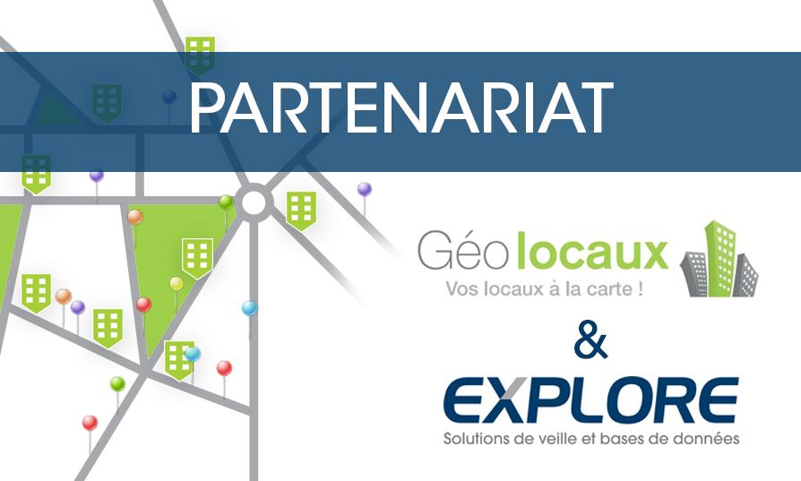 partenariat-géolocaux
