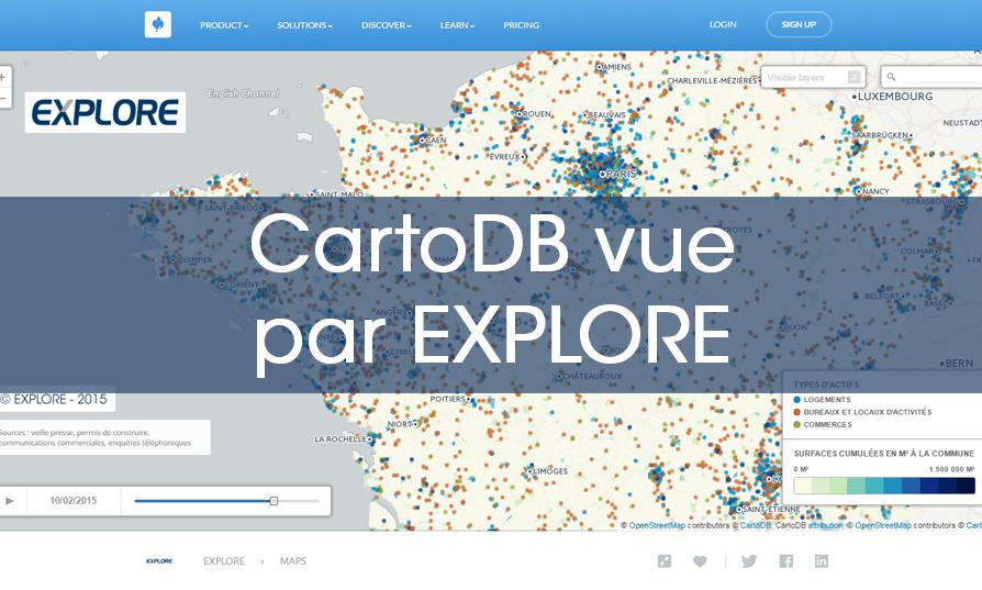 cartodb2