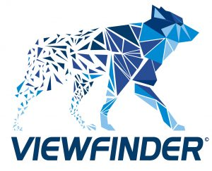 loup-viewfinder