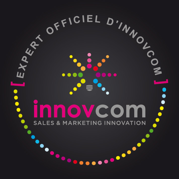 EXPLORE expert officiel d'InnovCom