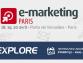 Nos conseils pour faire de votre venue au salon E-Marketing un succès !