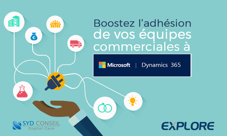 dynamics 365, crm, business