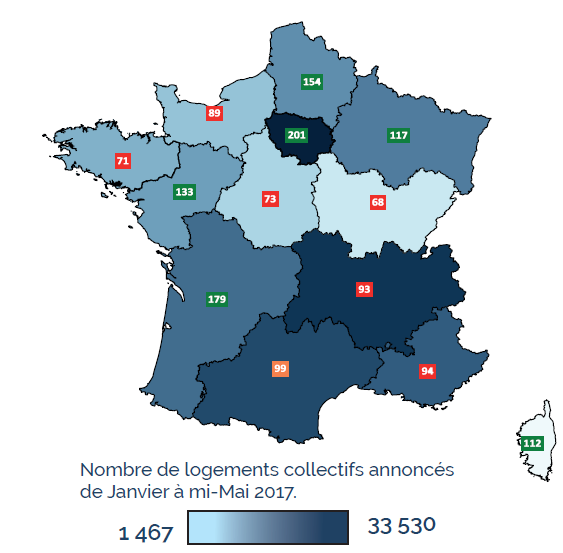 carte-france-nombre-logement-collectif